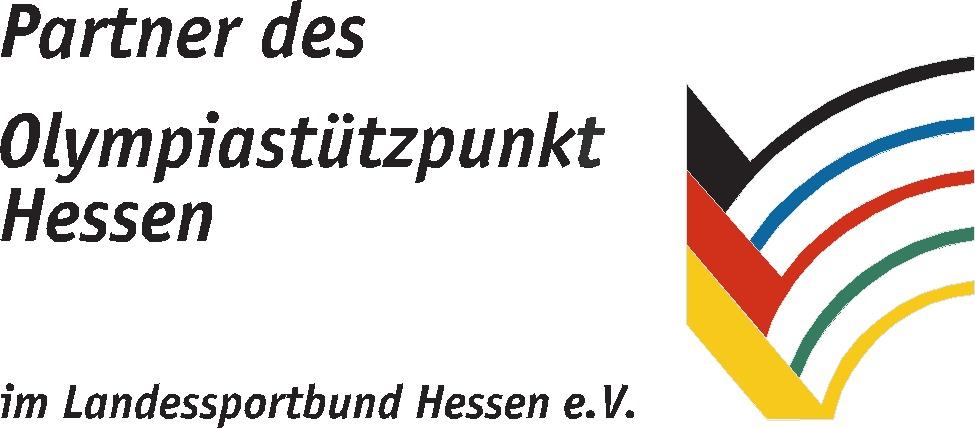 Partner des Olympiastützpunkt Hessen